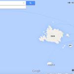 沖縄西表島でカヌー・カヤックツアー&トレッキングツアーなら「のんぷら」へ