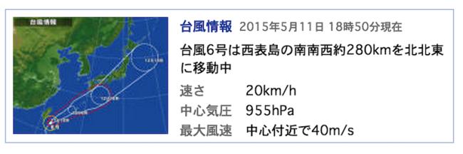 スクリーンショット 2015-05-11 19.31.23