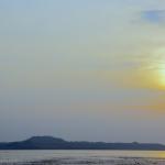 西表島カヌーツアー&トレッキングツアー/石垣島より日帰り可能/手ぶらok!/シーカヤックツアー/沖縄旅行/マングローブ/雨の日も開催/西表島でカヌーツアーに水牛車観光ツアーは『のんぷら』へ。 カップル、1人旅からファミリーまで最高の沖縄旅行の思い出作りに。レンタル用品全て無料!