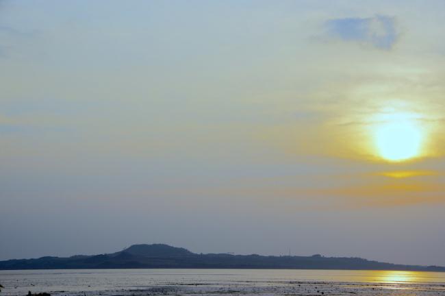 西表島カヌーツアー&トレッキングツアー/石垣島より日帰り可能/手ぶらok!/シーカヤックツアー/沖縄旅行/雨の日も開催/西表島でカヌーツアーに水牛車観光ツアーは『のんぷら』へ。 カップル、1人旅からファミリーまで最高の沖縄旅行の思い出作りに。レンタル用品全て無料!