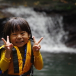 西表島ファミリー限定 幼児ok/未就学ok/石垣島より日帰り可能/手ぶらok!/シーカヤック/沖縄旅行/雨の日も開催/冬休みお正月のご予定は『のんぷら』へ。 カップル、1人旅からファミリーまで最高の沖縄旅行の思い出作りに。レンタル用品全て無料!手ぶら参加ok!