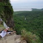 西表島でカヌーツアー・カヤックツアー&トレッキングツアーなら「のんぷら」へ