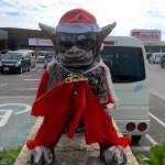 石垣島西表島のクリスマス